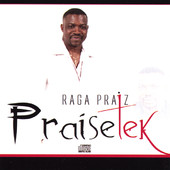 Copy of RAGGA PAIZE CD COVER