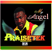 PRAISETEK ANGEL CD COVER (1)